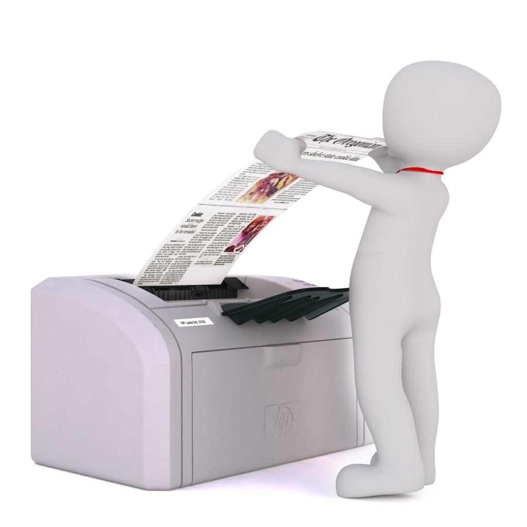 勘定 印刷 科目 代